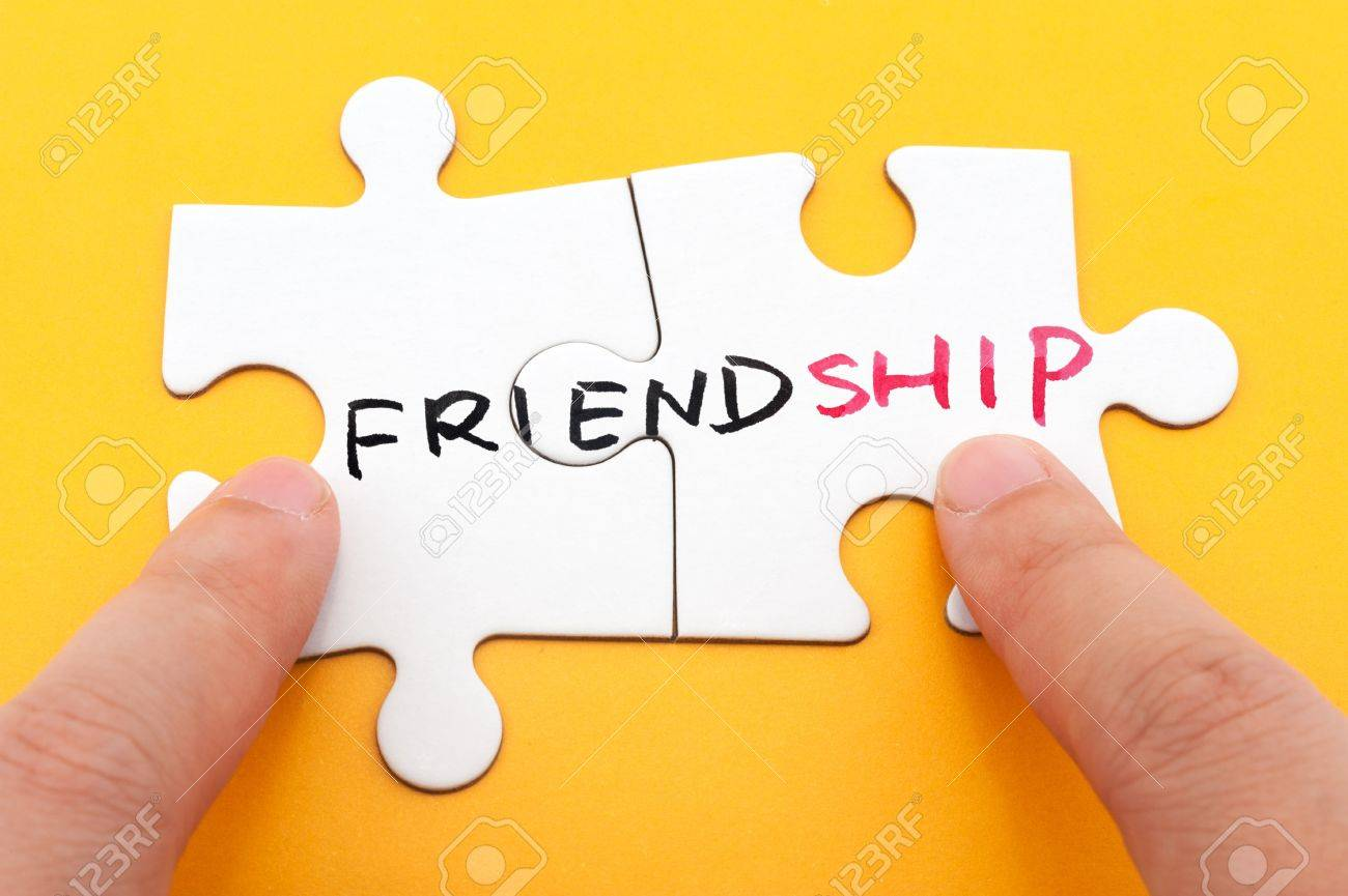 friendship-word-written-on-two-pieces-of-puzzle