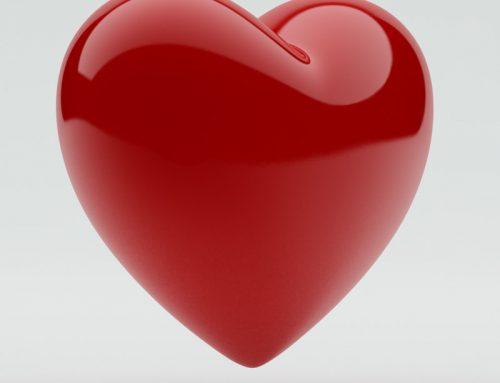 Wat is liefde? Hoe om jou lewensmaat beter te verstaan