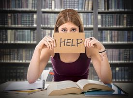 Tieners, stress en temperament