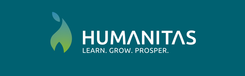 """Humanitas Counselling Course (Waiting List) <div class=""""fusion-alert-content-wrapper""""><span class=""""alert-icon""""><i class=""""fa-lg fa fa-exclamation-triangle""""></i></span><span class=""""fusion-alert-content""""><h2 data-fontsize=""""32"""" data-lineheight=""""40px"""" class=""""fusion-responsive-typography-calculated"""" style=""""--fontSize:32; line-height: 1.25;"""">Course dates</h2><p>Given the current situation with regards to the different lock down levels in South Africa, we are unable to schedule course dates until further guidelines have been provided by government. For this reason, we have decided to implement a waiting list to reserve seats.</p><p>Once we are allowed to restart the program, course dates will be determined. We will contact registered students on the waiting list on a first come, first served basis. Students will be allowed to attend a course date of their choosing if availability permits.</p><p>Successful registration:<br> The following needs to be in place in order to successfully register and be added to the Humanitas Counselling Course waiting list:</p><ul><li>Completed enrollment form</li><li>Confirmation from Vita Nova that you qualify for the course</li><li>Proof of payment of your deposit of R4999</li><li>Confirmation of your entry on the waiting list via email</li></ul><p>Given the current situation, deposits will be refundable until you've been given the opportunity to select a date and you've been allocated a seat. In other words, if no possible date suits you, we will refund you.<br> <strong><br> Please note that you will not be added to the waiting list without completing the entire registration process.&nbsp;</strong></p></span></div>"""