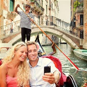 Italiaanse romanse
