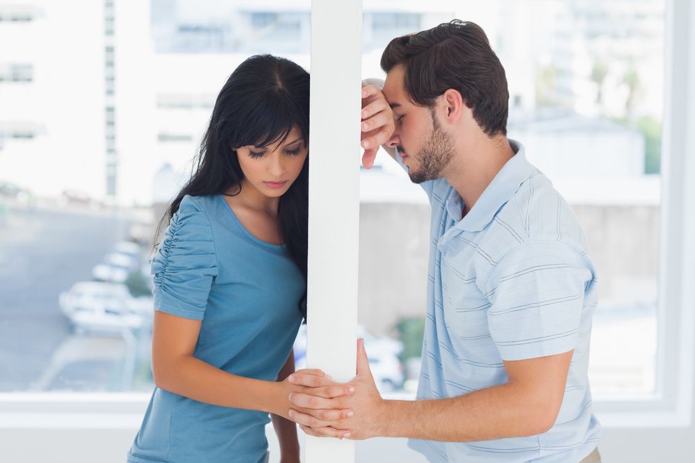 """Working with Couples – Practically Applicable Tools for Counsellors. An Online Counsellor Training Course <span class=""""more""""> Through this training course, I aim to equip you as counsellor with a few of the practically applicable tools that I have found the be beneficial when counselling couples. We will look at theory, but definitely have enough time to give you opportunity to practically enhance your skills. The training will be hosted on Zoom. </span>"""