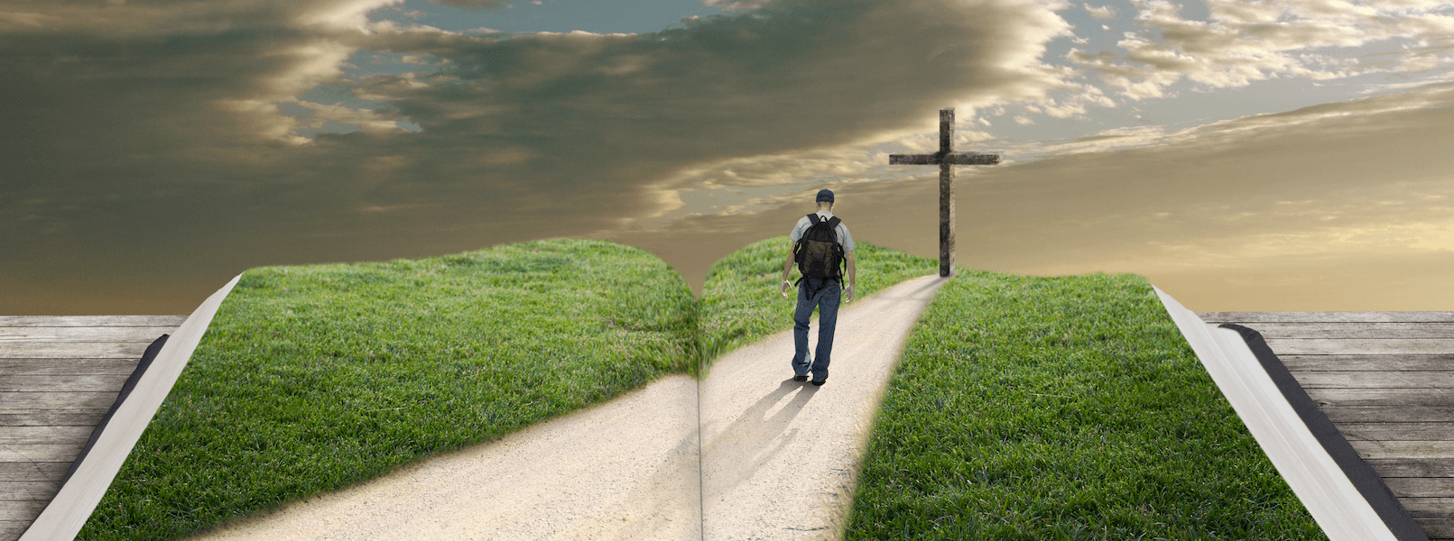 Pastoral / Christian Counselling