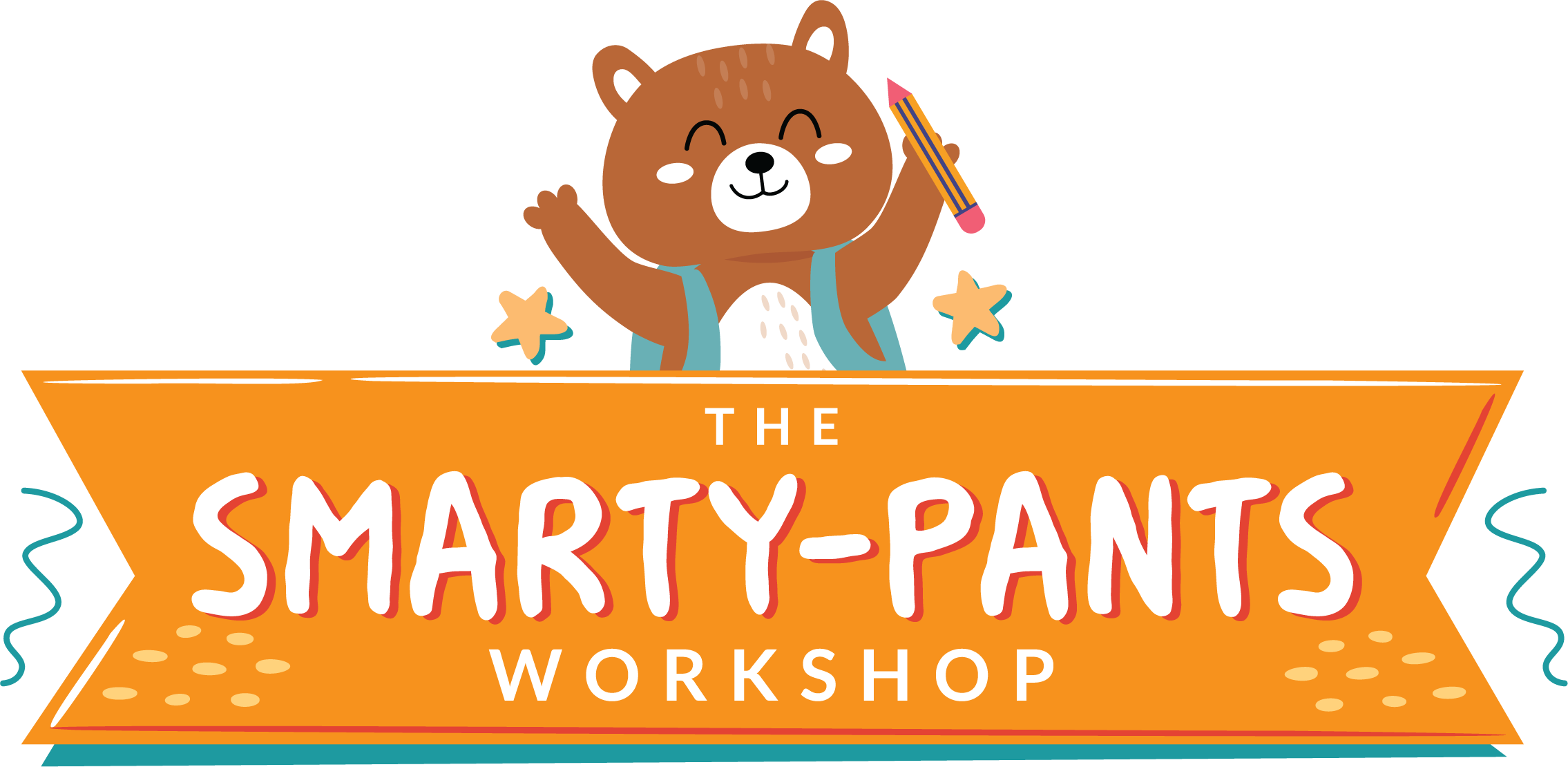 """The Smarty Pants Workshop <span class=""""more""""> The Smarty – pants workshop is an absolute must for any pre-school and is aimed at informing teachers and staff on all matters """"sexual abuse – related"""", as well as empowering teachers and staff to create awareness of body safety issues, for the children in their care, in an age appropriate and child-friendly manner.</span>"""