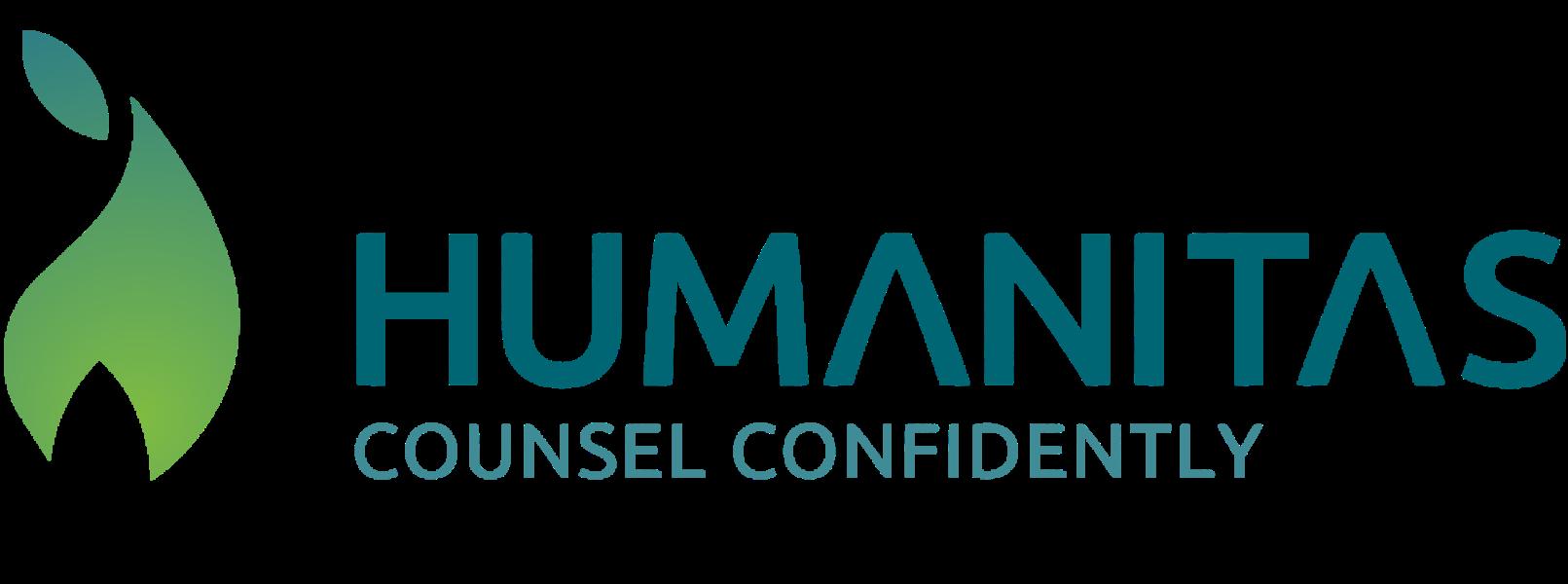 Humanitas Student Supervision