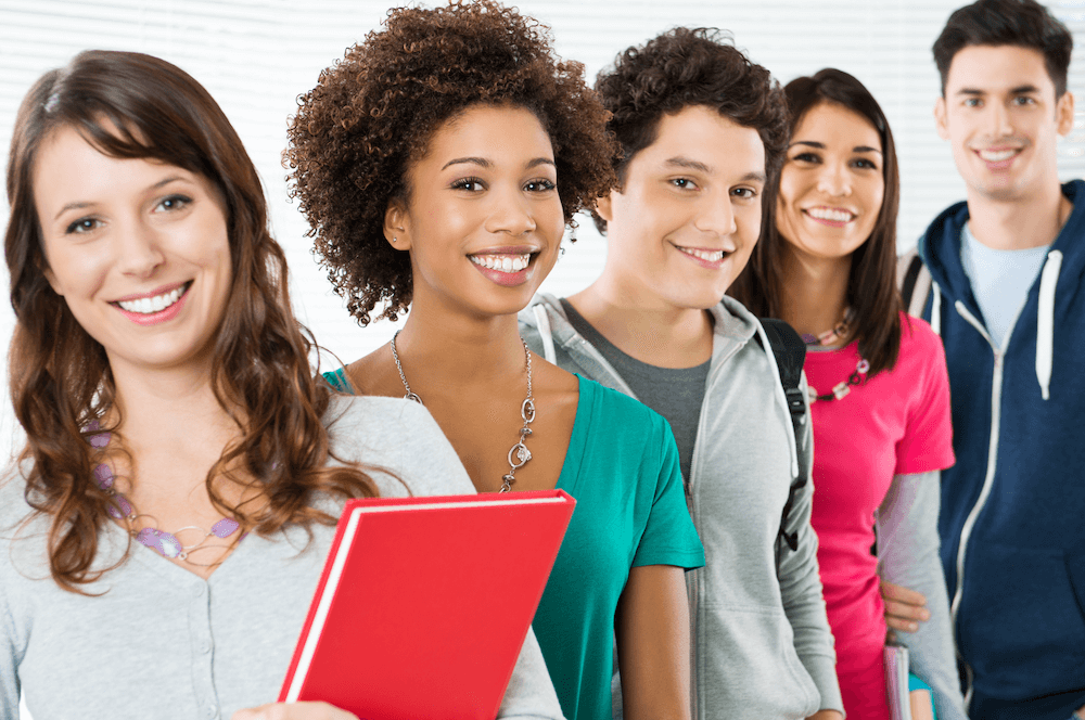 November 2021 Intake  <p>The following needs to be in place in order to successfully register for the Humanitas Counselling Course:</p> <ul> <li>Completed enrolment form</li> <li>Confirmation from Vita Nova that you qualify for the course</li> <li>Proof of payment of your deposit of R4999</li> <li>Confirmation of your entry on the waiting list via email</li> </ul>  <p>Deposits will be refundable until you've been given the opportunity to select a date and you've been allocated a seat. </p> <p><strong> Please note that you will not be added to the intake list without completing the entire registration process.</strong></p>